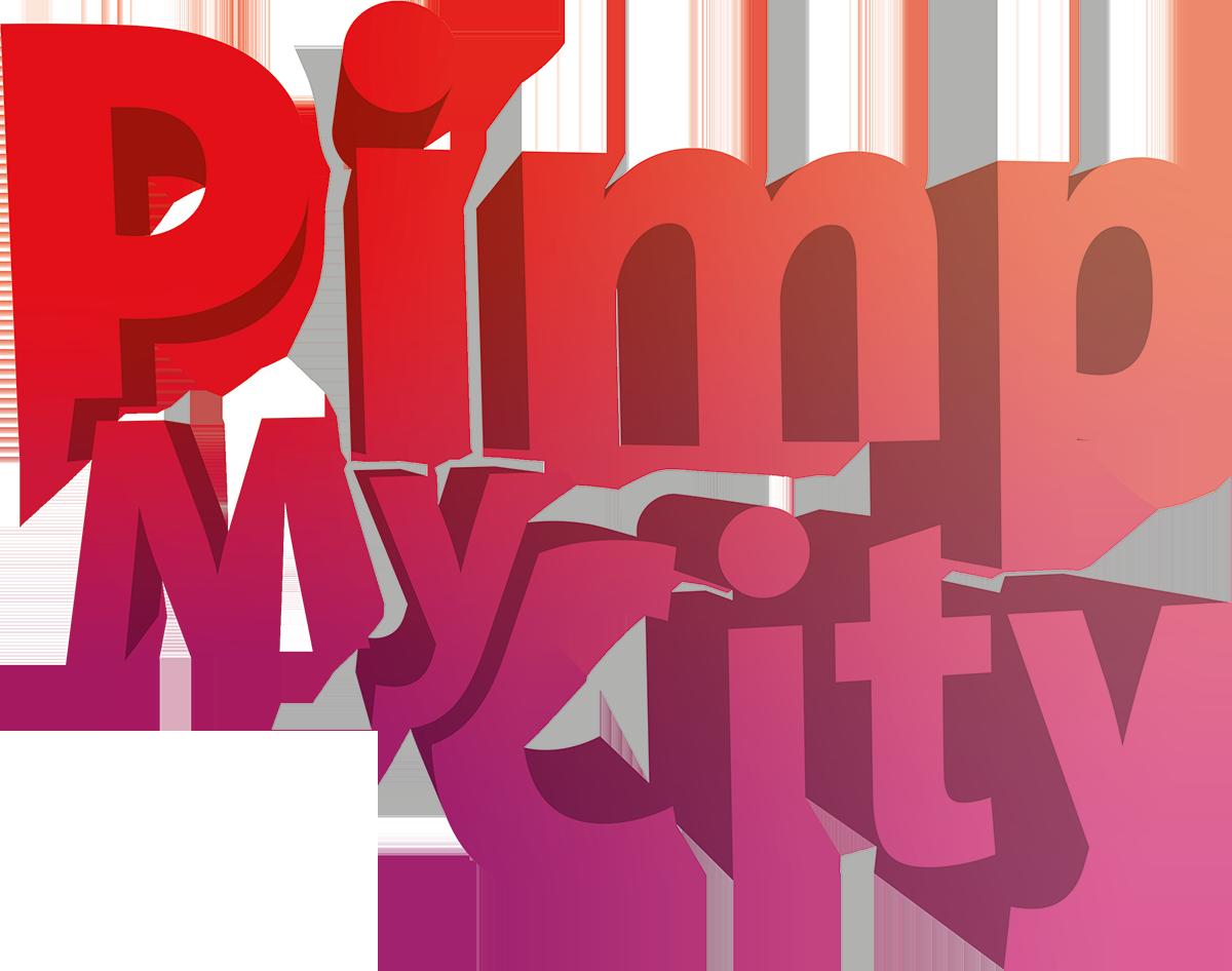 Pimp My City - Emsland